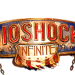 Bioshock Infinite Announcement Site