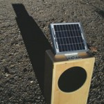 The new Sun Boxes website is live!