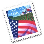 UX Rant: Current Postage Rates (with bonus solutions!)
